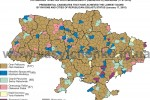 2010-ukraine-raions-last-places.jpg