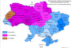 2012-ukraine-oblasts.png