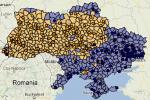 2012-ukraine-pr+kpu-freedom-udar-fatherland.png
