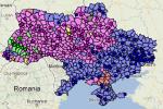 2012-ukraine-raions.png