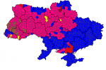 2012-ukraine-raions2.png