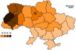 2012-ukraine-svoboda.png