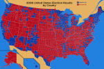 2008_General_Election_Results_by_County.png