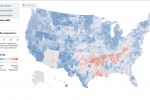 2008-us-election-shift-counties-2004.PNG