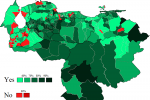 2009-venezuela-referendum-municipalities-small.png