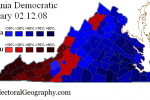 2008-virginia-democratic.PNG