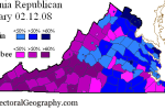 2008-virginia-republican-2.PNG