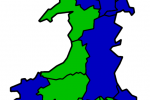 1997-wales-referendum.png