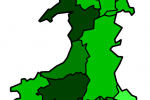1997-wales-referendum2.png