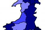 1997-wales-referendum3.png