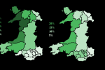 1997-wales-referendum4.png