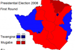 2008-zimbabwe-presidential-first.png