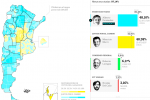 2019-argentina-presidential