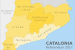 catalonia-referendum-voter-turnout-map-2017-regions-vuegeries
