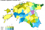 2019-estonia-legislative-municipalities-shades