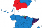 SpainElectionMapG2015
