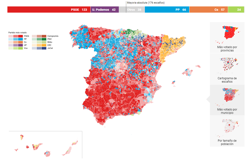 2019-spain-legislative-municipalities