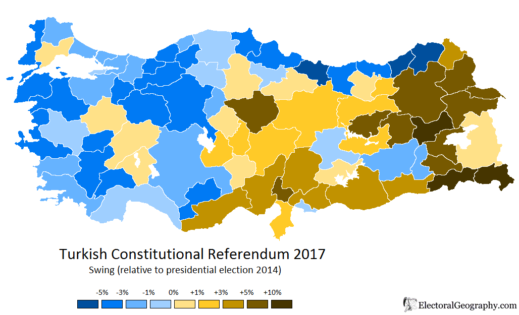 20 turkeys constitutional referendum - 1028×625