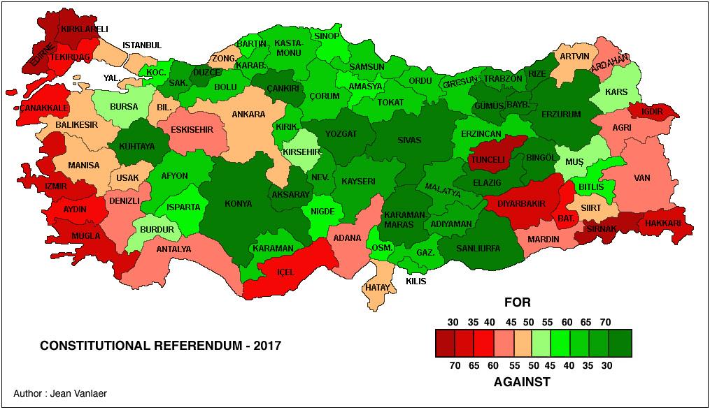20 turkeys constitutional referendum - 1015×587