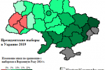 2019-ukraine-turnout-change-2014rada