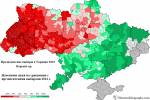 ukraine-turnout-change-pres