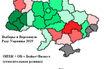 Ukraine-2019-rada-blue-change-relative