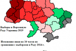 Ukraine-2019-rada-turnout-change-16