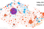2013_Winners_Cartogram_Relative.png