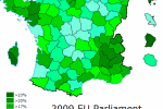 2009-france-european-greens.PNG