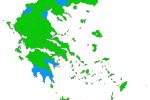 2009-greece-legislative.png