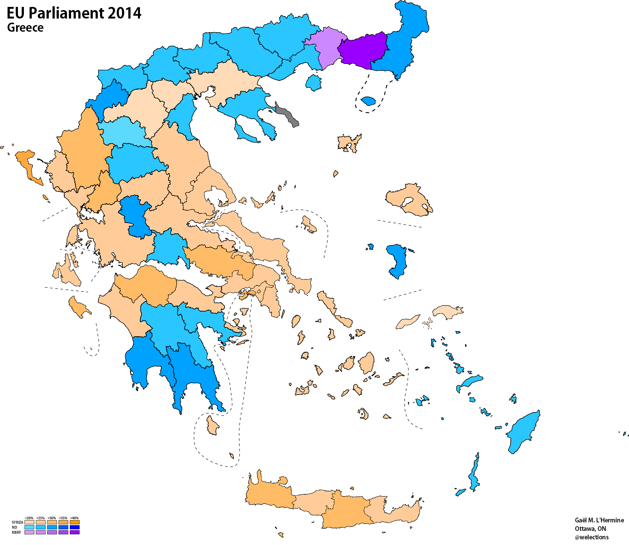 greece-2014-ep.png