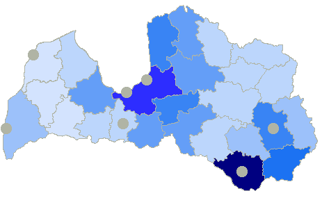 2008-latvia-referendum-2-turnout.png