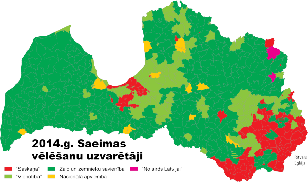 2014-latvia-legislative-municipalities.png