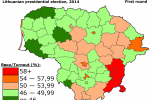 2014-lithuania-presidential-turnout.png