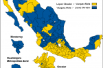 2012-mexico-presidential-districts-vasquez-lopez.PNG