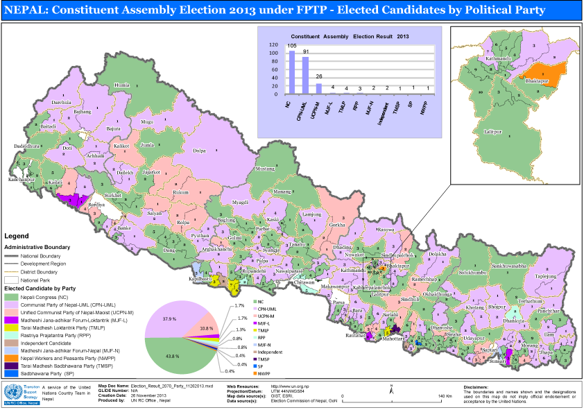 country report nepal [country-by-country reports ] nepal (tier 2) [extracted from us state dept trafficking in persons report, june 2009] nepal is a source country for men, women, and children trafficked for the purposes of commercial sexual exploitation and.