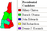 2008-new-hampshire-democratic-counties.PNG