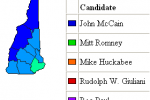 2008-new-hampshire-republican-couties.PNG