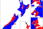 1993-new-zealand-legislative.png