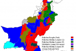 2008-pakistan-legislative.PNG
