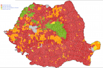 Romania_2004_elections.png