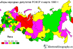 1990-russia-legislative-turnout.PNG