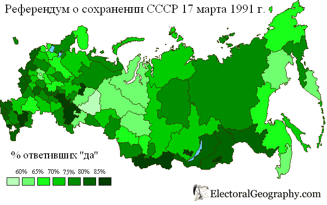 1991-russia-referendum.PNG