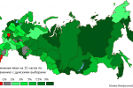 2012-russia-turnout-change-15.png
