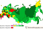 2012-russia-turnout-change.png