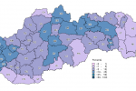 2012-slovakia-ordinary-people.png