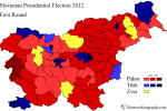 2012-slovenia-presidential-first.png
