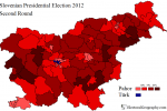 2012-slovenia-presidential-second.png