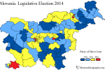 2014-slovenia-legislative.png