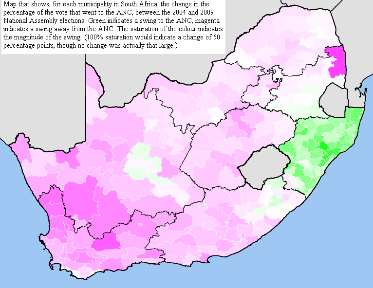 2009-south-africa-ANC-change.PNG